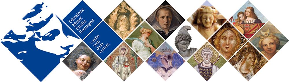 Centro di Documentazione - Direzione Musei Emilia-Romagna